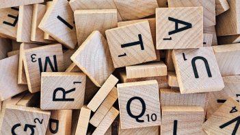 close-up-letters-scrabble-278881