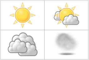 etq météo 1