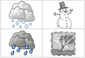 etq météo 2