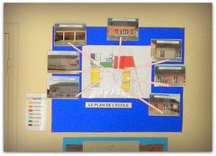 DSCN6300 une année + plan de l'école