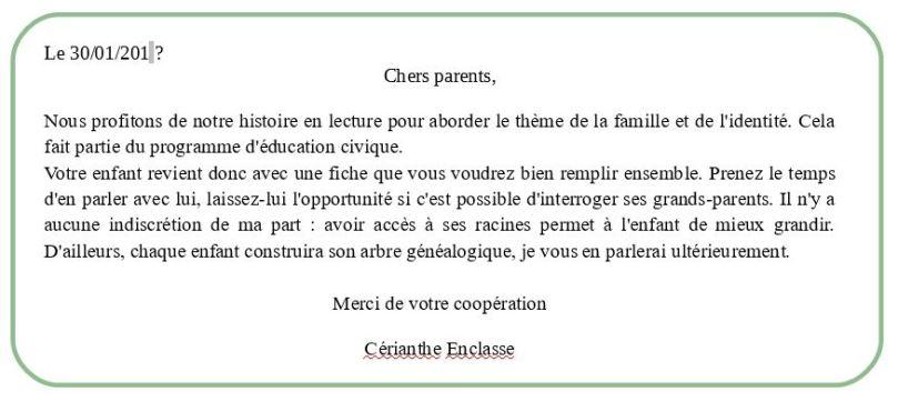 mot parents 1