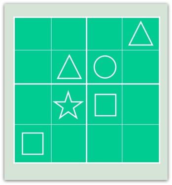 sudoku pour tableau