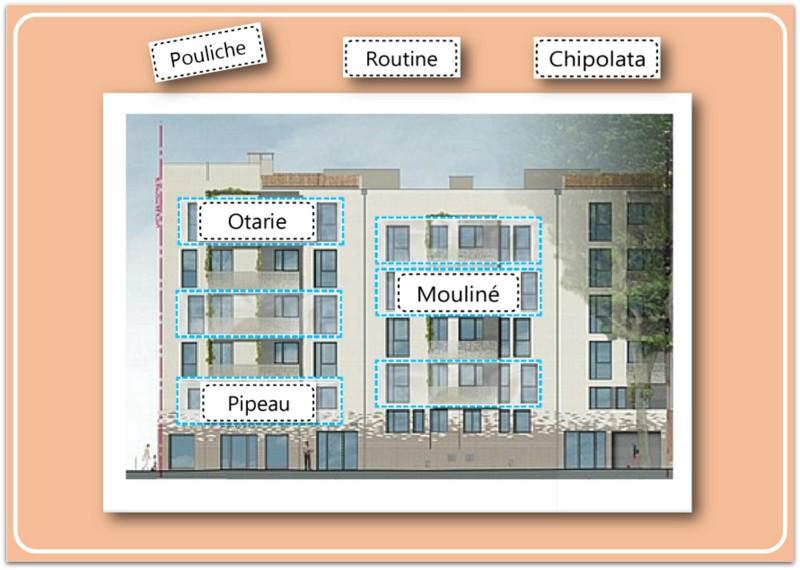 immeuble 4