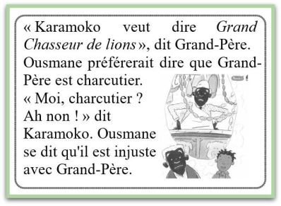 karamoko 2