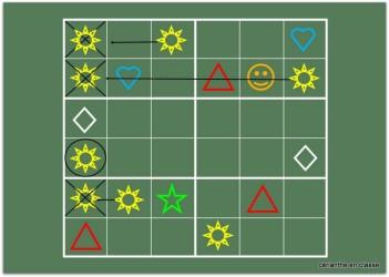 sudoku formes 3-001