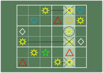 sudoku formes 4-001