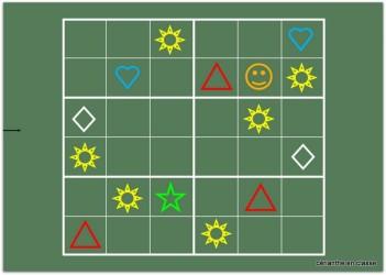 sudoku formes 5-001