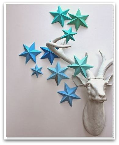 https://archzine.fr/diy/comment-faire-des-origami-facile/