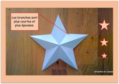 coupe étoile 2