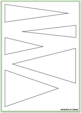 formes à découper Berthin 2