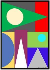 puzzle Auguste Berthin 1