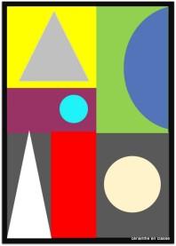puzzle Auguste Berthin 2