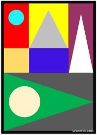 puzzle Auguste Berthin 5