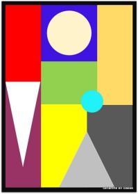 puzzle Auguste Berthin 7