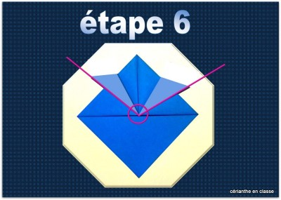 origami chp 10