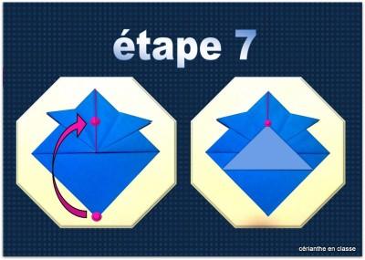 origami chp 11