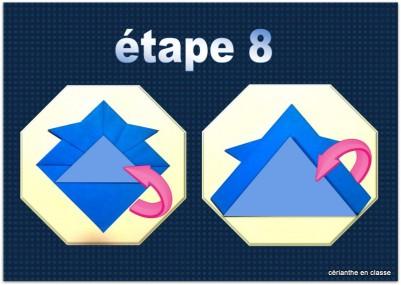 origami chp 12