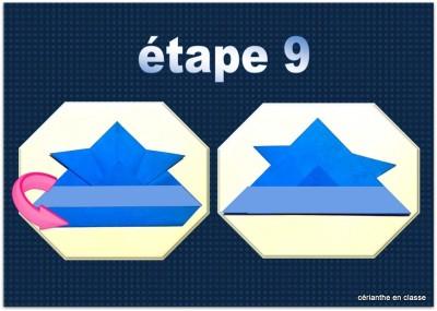 origami chp 13