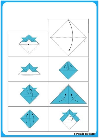 origami chp img sqt 2