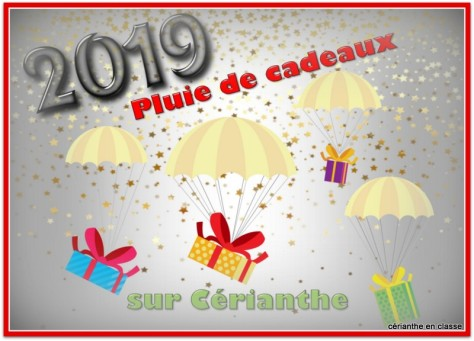 page 2019 1