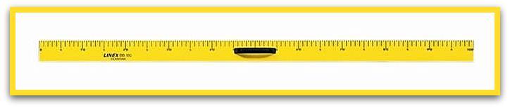 516105-04318-schoolbord-liniaal-bb100-10