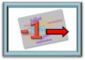 jeu de septembre cartes chance 4