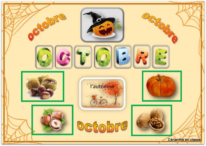 jeu octobre 4