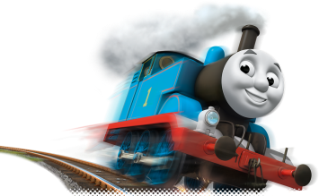 kisspng-thomas-friends-race-on-sodor-youtube-train-5abebec72d3326.8988572615224501191852