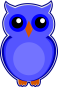 owl-390996_1920
