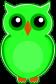 owl-390998_1920