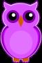 owl-391001_1920