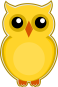 owl-391002_1920
