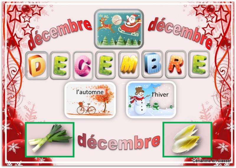 jeu décembre