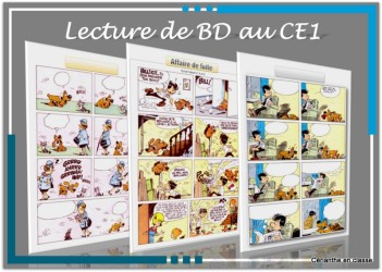lecture BD ce1