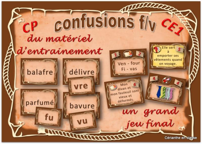 fv présentation-001