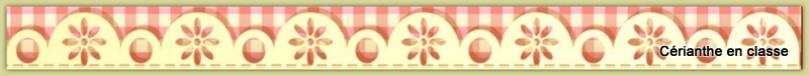 jeu bd couleur présentation 2-001