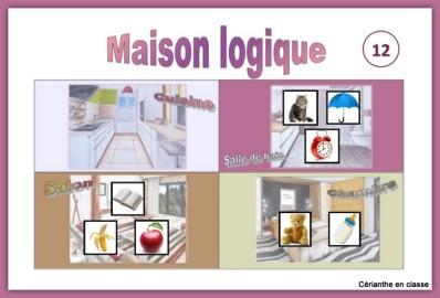 maison logique solutions-001