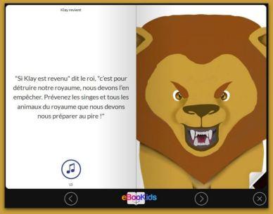 ebookids 5