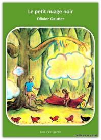 jeu de lecture le pt nuage noir cartes img 3