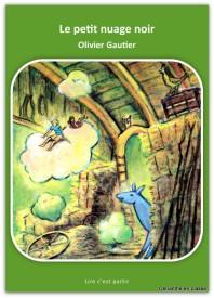 jeu de lecture le pt nuage noir cartes img 4