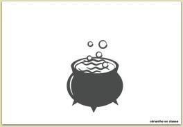illustration du bon jus de chaussettes 2-001