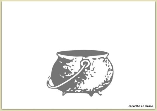 illustration du bon jus de chaussettes 2