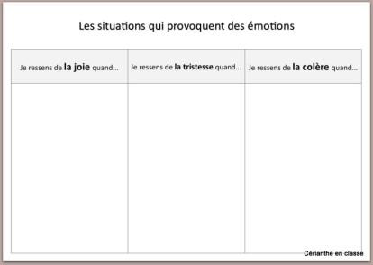 situations émotionnelles tabl CP